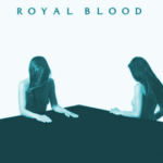 royal-blood-tickets-hydro-glasgow