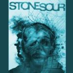 stone-sour-glasgow