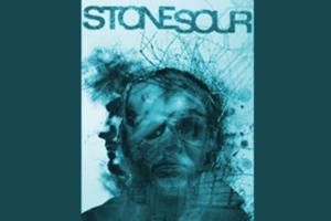 stone sour glasgow