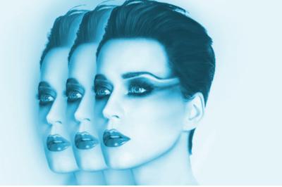 katy-perry-glasgow-2018 Katy Perry - 2018