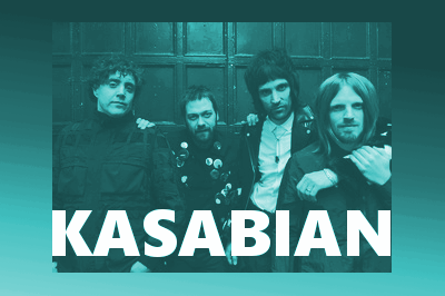 kasabian-hydro-glasgow-2017 Kasabian - For Crying Out Loud
