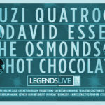 legends-live-hydro-glasgow-tickets