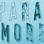 paramore-hydro-glasgow
