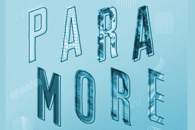 paramore-hydro-glasgow Paramore