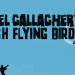 noel-gallagher-2018-hydro-glasgow