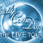strictly-come-dancing-live-tour-2018-tickets-glasgow-hydro