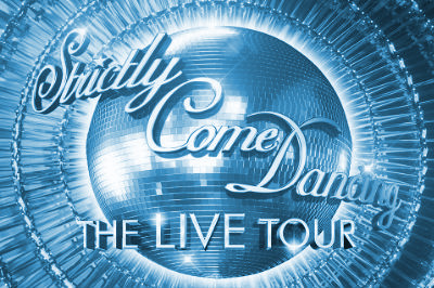 strictly-come-dancing-live-tour-2018-tickets-glasgow-hydro Strictly Come Dancing Live Tour 2018