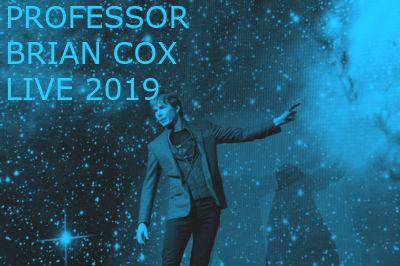 brian-cox-live-2019-hydro-glasgow Professor Brian Cox Live 2019