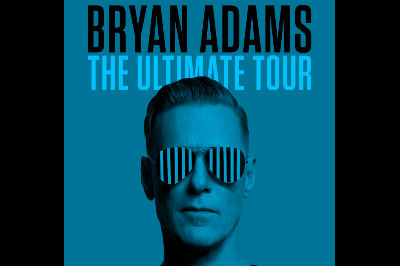 bryan-adams-hydro-glasgow-2018 Bryan Adams - Ultimate Tour
