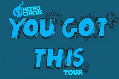 nitro-circus-tickets-glasgow-2018 Nitro Circus - 'You Got This' Tour