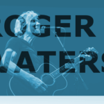 roger-waters-hydro-glasgow-tickets