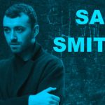 sam-smith-hydro-glasgow