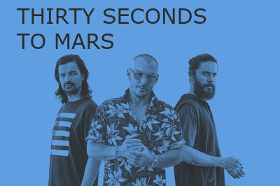 thirty-seconds-to-mars-glasgow-2018 Thirty Seconds To Mars - March 2018