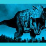 walking-dinosaurs-hydro-glasgow