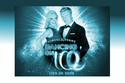 dancing-on-ice-hydro-glasgow-2018 Dancing on Ice Tour 2018