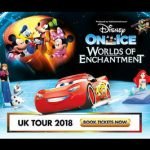 disney-on-ice-glasgow-2018