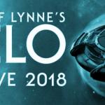 elo-glasgow-hydro-2018