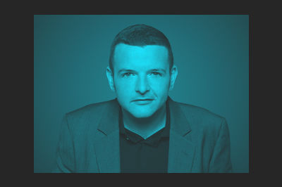 kevin-bridges-hydro-glasgow-2018 Kevin Bridges - Brand New Tour 2018