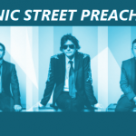 manic-street-preachers-hydro-glasgow-tickets