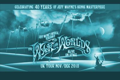 war-worlds-hydro-glasgow-tickets-1 Jeff Wayne's War of the Worlds