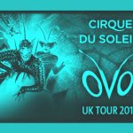 cirque-du-soleil-ovo-glasgow-hydro