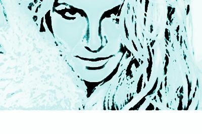 britney-spears-hydro-glasgow-tickets-2018 Britney Spears
