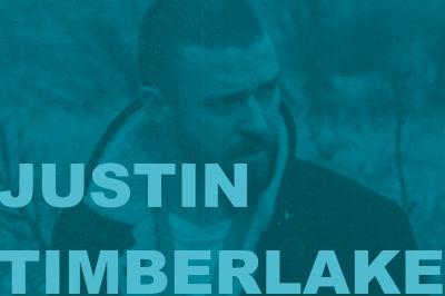 justin-timberlake-hydro-glasgow Justin Timberlake - Man of the Woods Tour