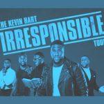 kevin-hart-irresponsible-tour-hydro-glasgow