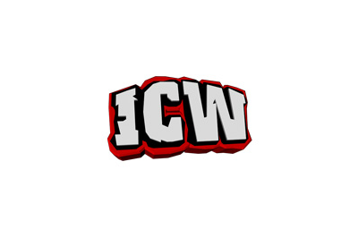 ice-fear-loathing-tickets-2018 ICW - Insane Championship Wrestling 2018