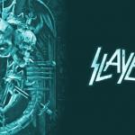 slayer-hydro-tickets