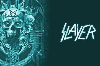slayer-hydro-tickets Slayer - Lamb of God - Anthrax - Obituary