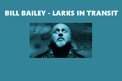 bill-bailey-larks-hydro-glasgow-tickets