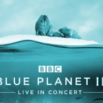 blue-planet-hydro-glasgow-tickets