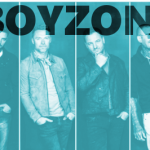 boyzone-hydro-tickets