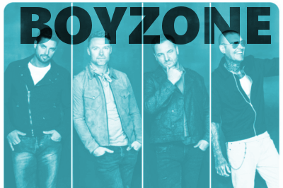 boyzone-hydro-tickets