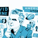 david-byrne-american-utopia-hydro-glasgow-tickets