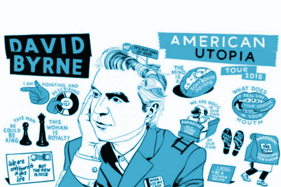 david-byrne-american-utopia-hydro-glasgow-tickets David Byrne - American Utopia