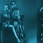christina-aguilera-hydro-glasgow-tickets-150x150 All Shows