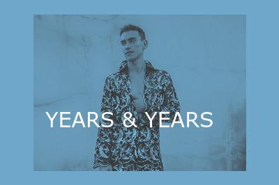 years-years-hydro-glasgow Years & Years