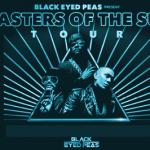 black-eyed-peas-hydro-glasgow-tickets