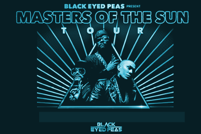 black-eyed-peas-hydro-glasgow-tickets Black Eyed Peas