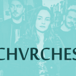 chvrches-hydro-glasgow-tickets-2019
