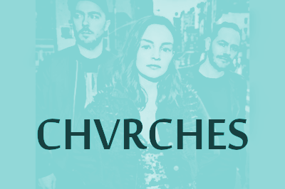chvrches-hydro-glasgow-tickets-2019 CHVRCHES - FEB 2019