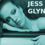jess-glynne-hydro-glasgow