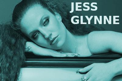 jess-glynne-hydro-glasgow Jess Glynne