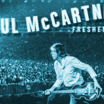 paul-mccartney-2018-hydro-glasgow-tickets