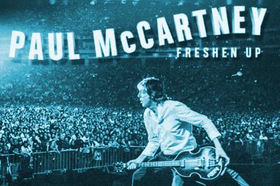 paul-mccartney-2018-hydro-glasgow-tickets Paul McCartney - Freshen Up Tour