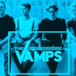 vamps-four-corners-hydro-tickets