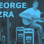 george-ezra-hydro-glasgow-tickets