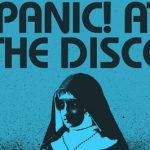 panic-disco-hydro-glasgow